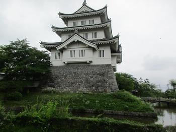 忍城7.jpg