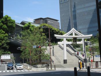 日枝神社 のコピー.jpg