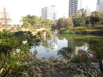 旧安田庭園.jpg