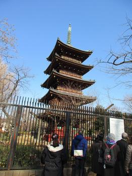旧寛永寺五重塔 のコピー.jpg