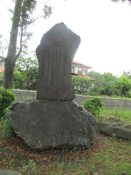水城公園9.jpg