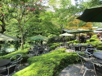 沢の井ガーデン1.jpg