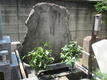 法土寺8 のコピー.jpg