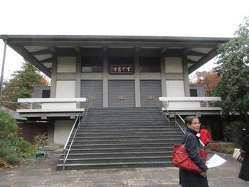 済松寺.jpg