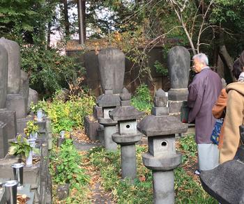 済松寺5.jpg