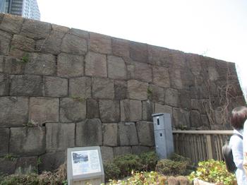 牛込橋石垣.jpg