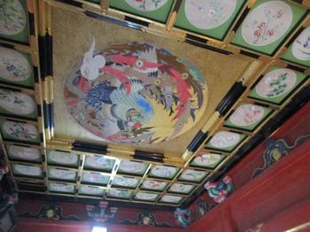王子稲荷格天井 のコピー.jpg