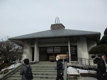 真蔵院2.jpg
