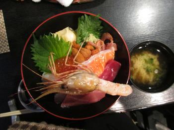 築地海鮮丼.jpg