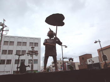 行田の童.jpg