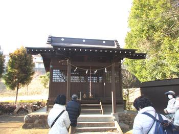 貝取神社牛頭天王社 のコピー.jpg
