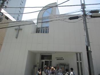 赤坂教会 のコピー.jpg