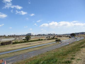 関戸橋古戦場 のコピー.jpg