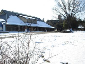 雪の砂川口入口.jpg