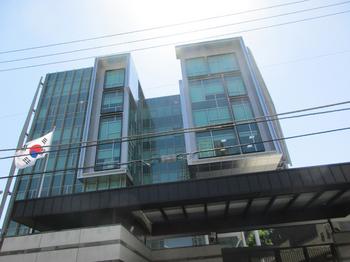 韓国大使館.jpg