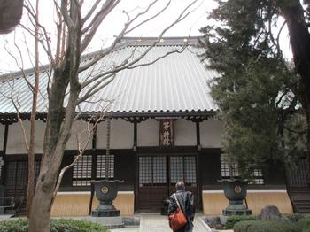 高安寺2 のコピー.jpg