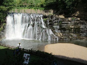 龍門の滝.jpg