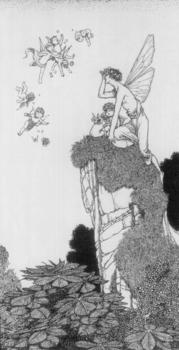 H.ロビンソン「夏の夜の夢」.jpg